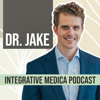 Integrative Medica with Dr Jake