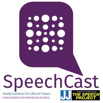 SpeechCast