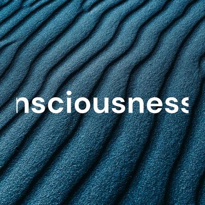 Consciousness.gr