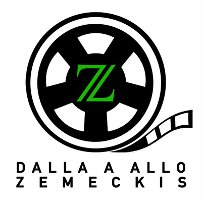 Dalla A Allo Zemeckis