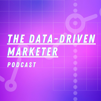 The Data-Driven Marketer