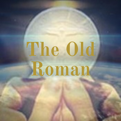 The Old Roman