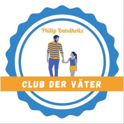 Club der Väter
