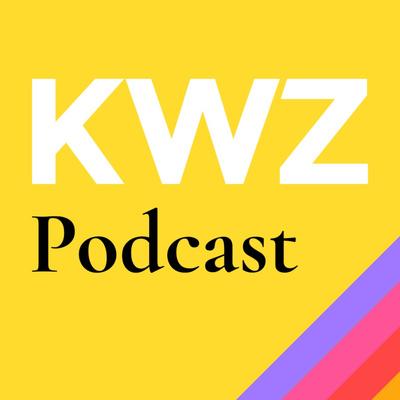 KWZ Podcast