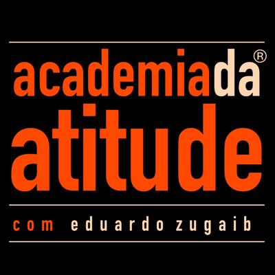 Academia da Atitude ® Escola de Protagonismo