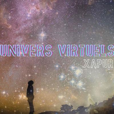 Mes Univers Virtuels