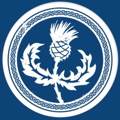 The Daily Thistle, St. Margaret's School