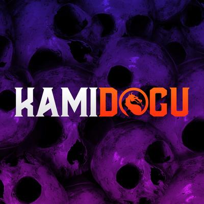 Kamidogu