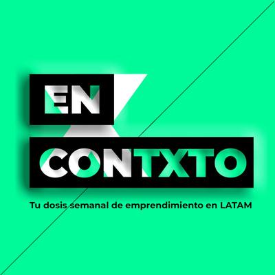 En Contxto