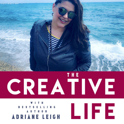 The Creative Life Club