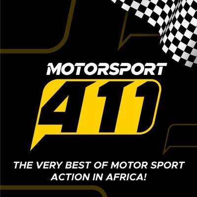 Motorsport 411