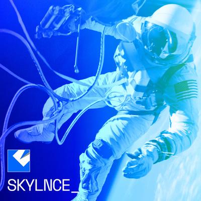The Skylance Podcast