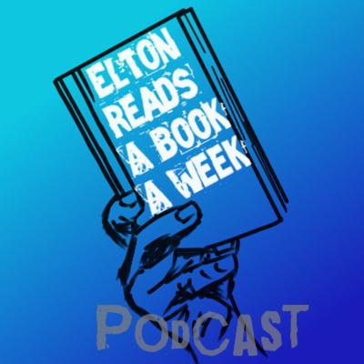 Elton Reads A Book A Week