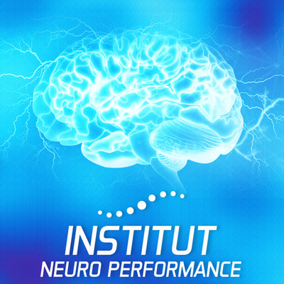Institut Neuro Performance