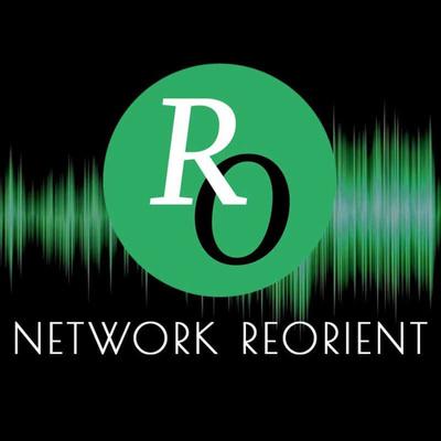 Network ReOrient
