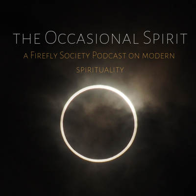 the Occasional Spirit