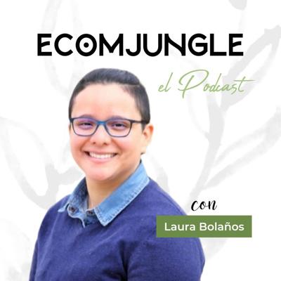 eComJungle El Podcast
