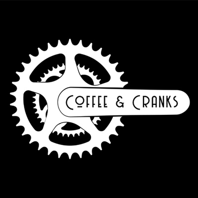 The Coffee & Cranks Podcast