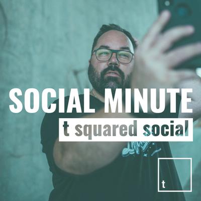 Social Minute