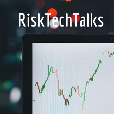 RiskTechTalks