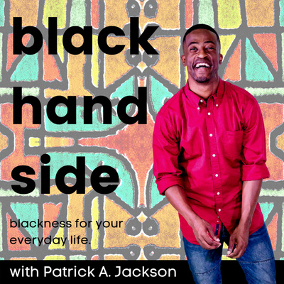 The Black Hand Side