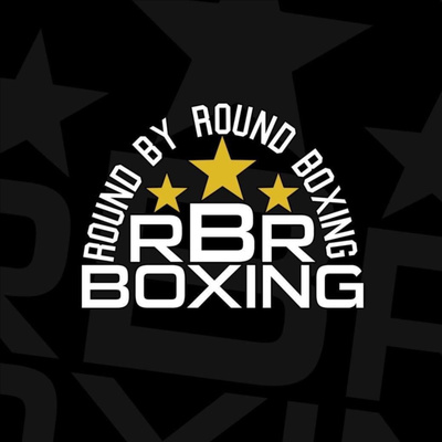 Round By Round Boxing Podcast