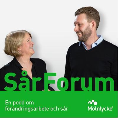 Sårforum