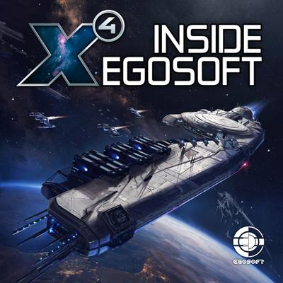 Inside Egosoft