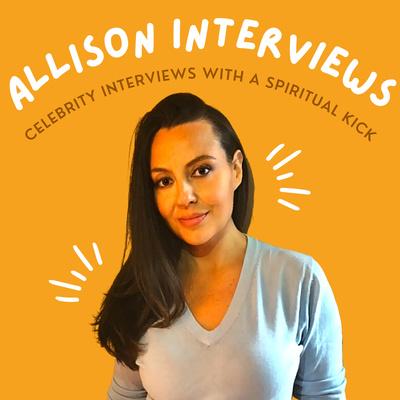 Allison Interviews