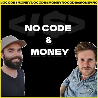 No Code & Money