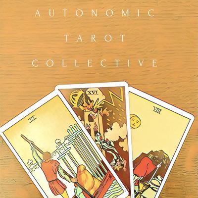 Autonomic Tarot Collective