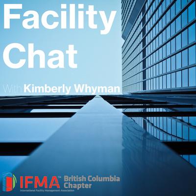 Facility Chat