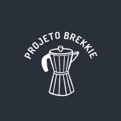 Projeto Brekkie