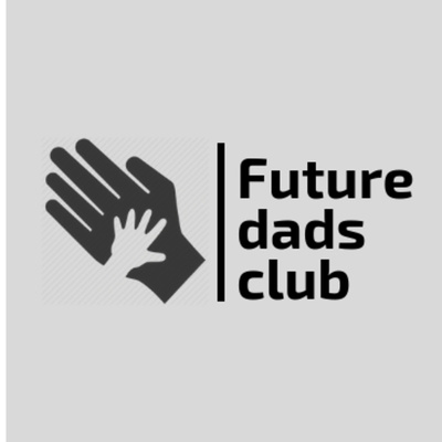 Future dads club