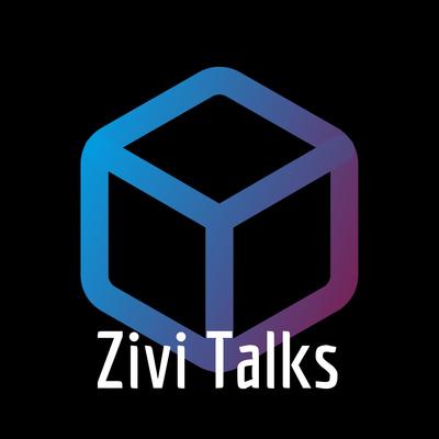 Zivi Talks