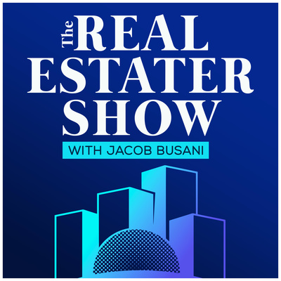 The Real Estater Show