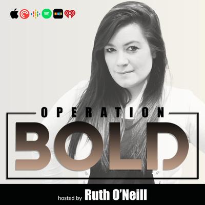 Operation BOLD