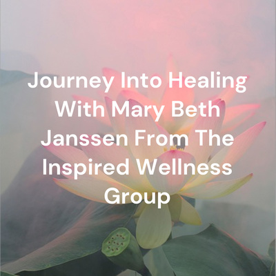 Journey Into Healing with The Pillars of Wellness