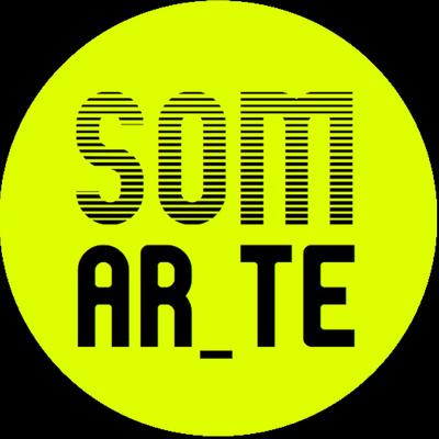 SOMAr_te
