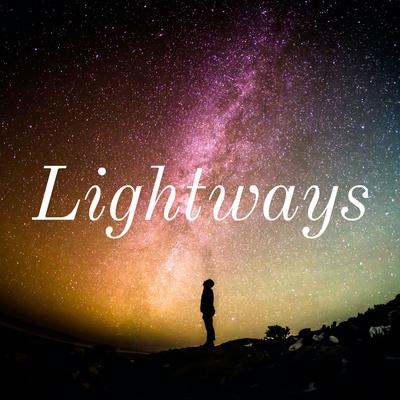 Lightways Astrology
