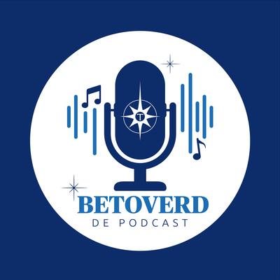 Betoverd - de officiële podcast van Attractiepark Toverland