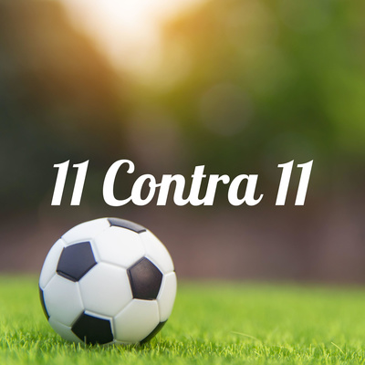 11 Contra 11