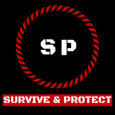 Survive & Protect