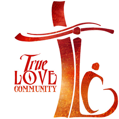 True Love Community Podcast