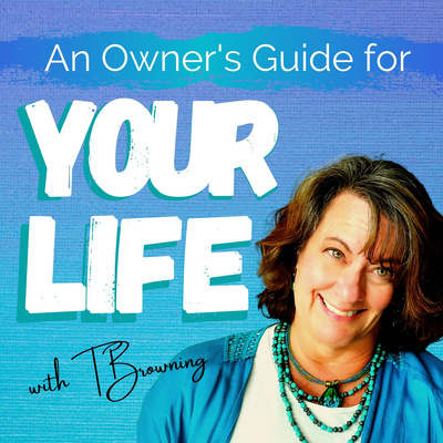 An Owner's Guide for Your Life