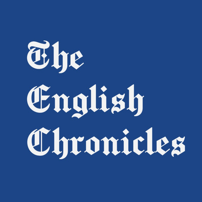 The English Chronicles