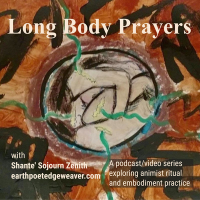 Long Body Prayers