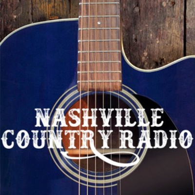 Nashville Radio Show
