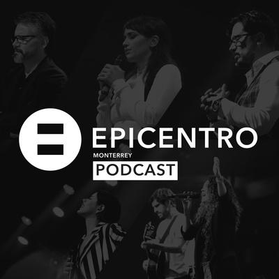 Epicentro Monterrey