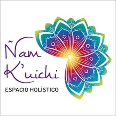 Espacio Holístico Ñam Kuichi